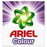 Ariel Colorante en polvo 22 lavados 1,43 kg